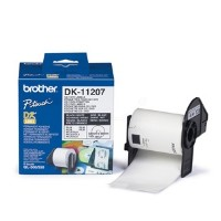 Brother Original P-Touch Etiketten
