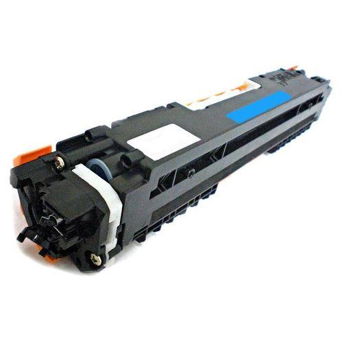 Neutral kompatibel Toner für Canon 4369B002 729 C Toner cyan, 1.000 Seiten für I-Sensys LBP-7010 c/LBP-7018 c/Lasershot LBP-7010 c/LBP-7018 c/Sater für Lasershot LBP-7000 Series