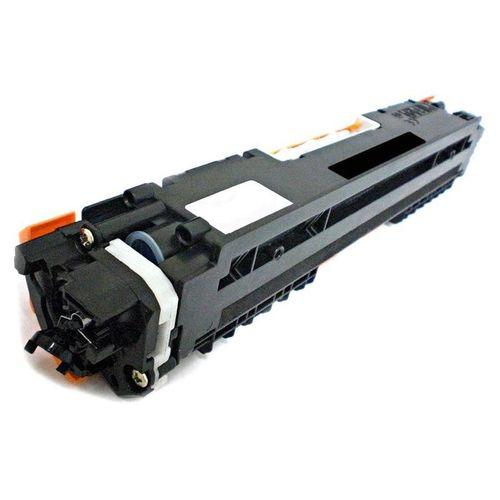 Neutral Toner für Canon 4370B002 729 BK Toner schwarz, 1.200 Seiten für I-Sensys LBP-7010 c/LBP-7018 c/Lasershot LBP-7010 c/LBP-7018 c/S für Lasershot LBP-7000 Series