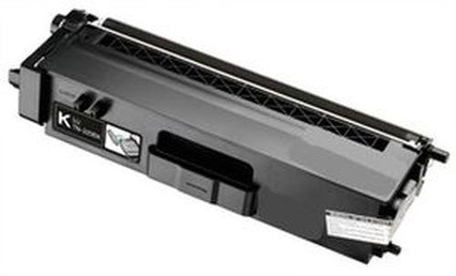 Premium Toner für Brother TN325BK Toner schwarz für HL-4150 CDN