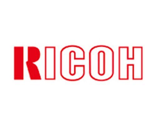 RICOH Original Heftdraht 410801